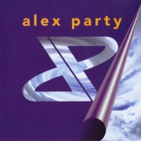 Alex Party - Wrap Me Up