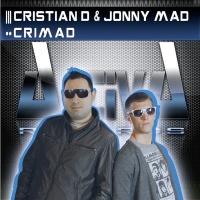 Cristian D & Jonny Mad - Weon Beon