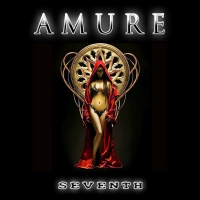 Amure - Seventh (Album)