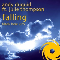Andy Duguid - Falling Incl Lost Stories Remix
