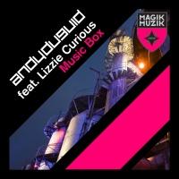 Andy Duguid - Music Box
