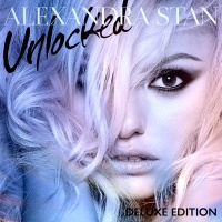 Alexandra Stan - Back To Light