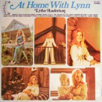 - At Home With Lynn