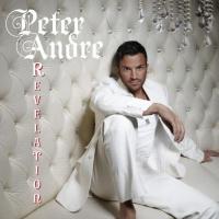 Peter Andre - Revelation (Album)