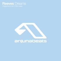 REEVES, Dianne - Dreams (Original Mix)