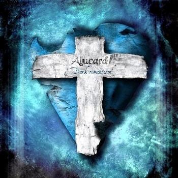Alucard - Dark Romantism (Album)