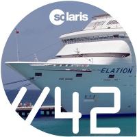 Alucard - Elation (Single)