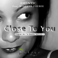 Amentic - Close To You (Original Mix)