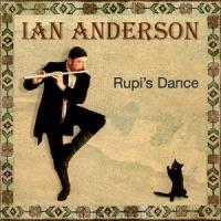 - Rupi's Dance
