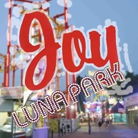 Joy - Lunapark