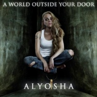 Alyosha - A World Outside Your Door (Album)