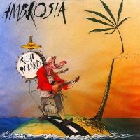Ambrosia - Fool Like Me