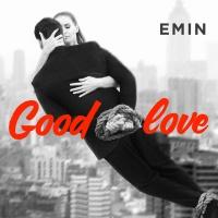 Emin - Good Love