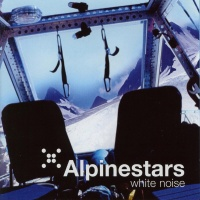 Alpinestars - Crystalnight