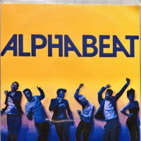 Alphabeat - The Spell (Single)