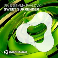 IRA (Iryna Shvydkaya) - Sweet Surrender (Single)