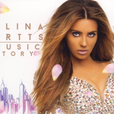 Алина Артц - Music Story