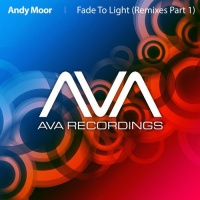 Andy  Moor - Fade To Light (Somna Remix)