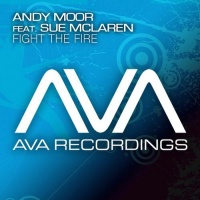 Andy  Moor - Fight The Fire (Norin & Rad Remix)