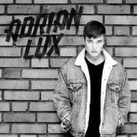 Adrian Lux - Burning