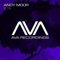 Andy  Moor - K Ta