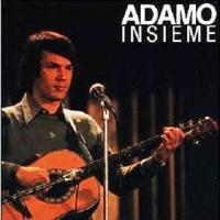 Salvatore Adamo - Insieme (Album)