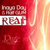 Inaya Day - Ralf GUM Original Mix
