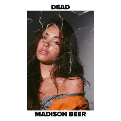 Madison Beer - Dead