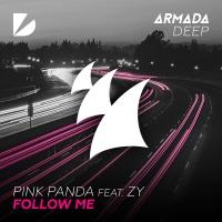 Pink Panda - Follow Me