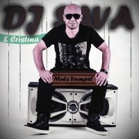 DJ Sava - Mute Trumpet (Radio Edit)