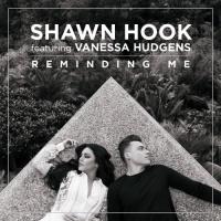 Shawn Hook - Reminding Me