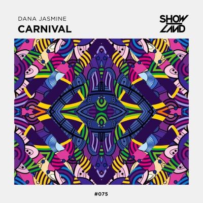 Dana Jasmine - Carnival