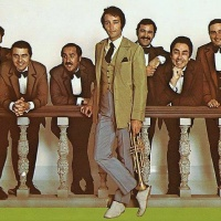 Herb Alpert & The Tijuana Brass - Sneakin' In