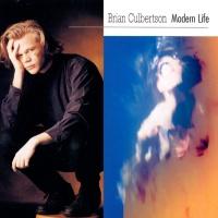 Brian Culbertson - Modern Life