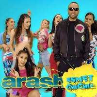 Arash - Esmet ChiChie