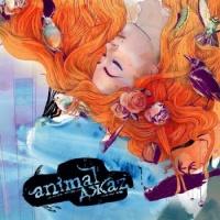 Animal ДжаZ - Дыши (Single)