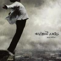 Animal ДжаZ - Шаг Вдох (Album)