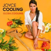Joyce Cooling - Global Cooling