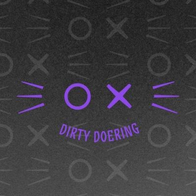 Dirty Doering - Dirty Talk