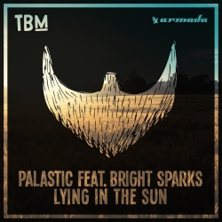 Palastic - Lying In The Sun (Original Mix)
