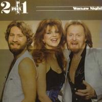 Dwa Plus Jeden - Warsaw Nights (Album)
