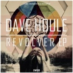Dave Houle - Sunrise (Original Mix)