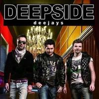 Deepside Deejays - Sing It Back