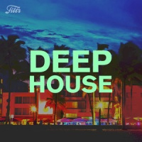 Dr. FeelX - Get Down (Flowersons 2015 Deephouse Remix)