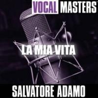 Salvatore Adamo - La Mia Vita (Album)