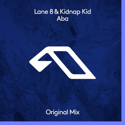 Kidnap Kid - Aba (Extended Mix)