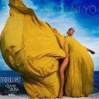 Jennifer Lopez - Ni Tu Ni Yo