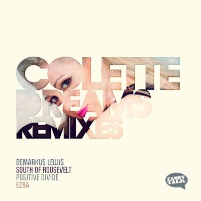 Colette - Dreams
