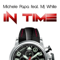 MICHELE PAPA - In Time (Alex Barattini Edit Rmx)