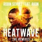 Heatwave (The Remixes)